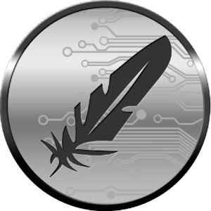 Feathercoin Miner