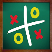Tic Tac Toe Extended