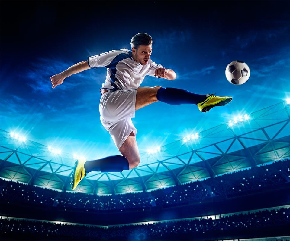 Image result for soccer wallpaper