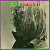 Ghost of Christmas Future