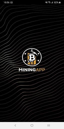 MiningApp.me 1.0.2 screenshots 1