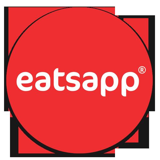 eatsapp menu file APK for Gaming PC/PS3/PS4 Smart TV