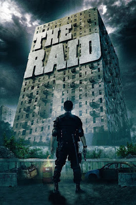 download the raid 2 movie in hindi 480p