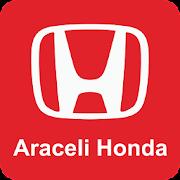 Araceli Honda
