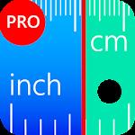 Ruler Pro v1.7