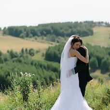Wedding photographer Ramil Gabdulin (rgfoto). Photo of 18.10.2015