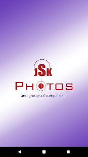 Download JSK Photos - View And Share Photo Album For PC Windows and Mac apk screenshot 1