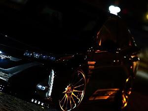 プリウスPHV ZVW52 29年式 のカスタム事例画像 ゾノさんの2020年11月11日10:15の投稿