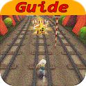 Guide For Subway Surfers icon