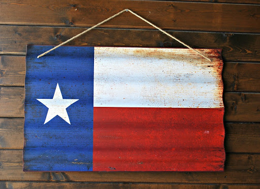 Texans Must Remain Resolute and Reelect Attorney General Ken Paxton