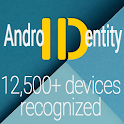 AndroIDentity icon