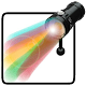flashcolor 1 (app)