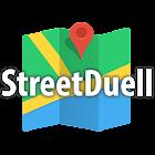 StreetDuell icon