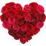 com.flowerstickers.wastickerapps