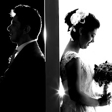 Wedding photographer Lincoln Cipriano (lcfotografias). Photo of 03.07.2014