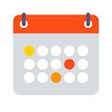 Jolli Events Tracking App