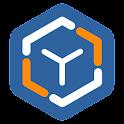 Final Level - Logo