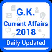 App GK & Current Affairs 2018, Railway, SSC, IBPS APK for Windows Phone