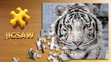 Jigsaw Puzzle Apk Download Free for PC, smart TV