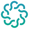 Echo Pharmacy - NHS prescriptions icon