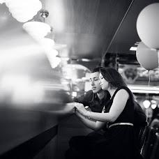 Wedding photographer Aleksandr Kirilyuk (AlexKirilyuk). Photo of 24.04.2015