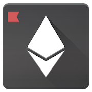 Ethereum Wallet by Freewallet