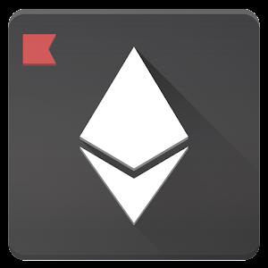 Etherium Wallet