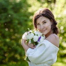 Wedding photographer Anzhela Lem (SunnyAngel). Photo of 07.07.2018
