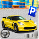 EUA multi estacionamento jogos de condução reversa para PC Windows