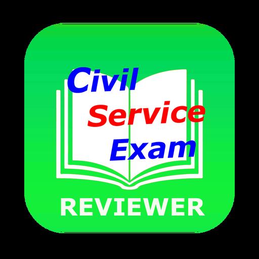 Civil Service Examination Reviewer