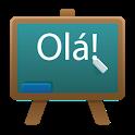 Portuguese Class icon