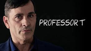Professor T thumbnail