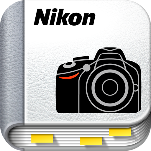 Manual Viewer 2 Icon