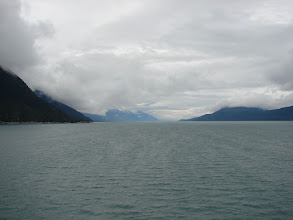 Photo: Taiya Inlet