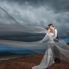 Wedding photographer Orlando Ke (xiaodongke). Photo of 18.09.2018