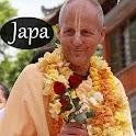 Kavicandra Swami Japa icon