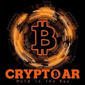 Crypto Bar Tenerife