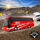 Uphill Bus Driving Simulator 3D:Offroad Sky Tracks Download on Windows