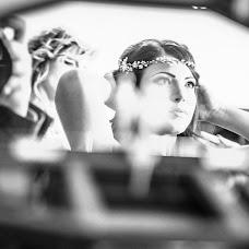Wedding photographer Adolfo Maciocco (AdolfoMaciocco). Photo of 05.05.2017