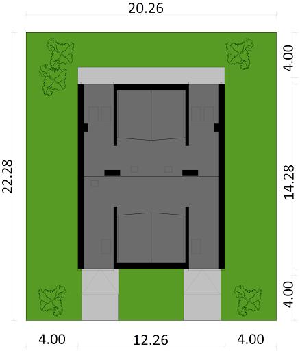 Ka62S - Sytuacja
