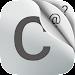 CustomKey Keyboard Icon
