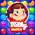 Milky Match : Peko Puzzle Game file APK Free for PC, smart TV Download