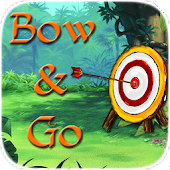 Bow & Go