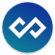 Dashboard - Actions, Recents & Sideloaded Apps APK