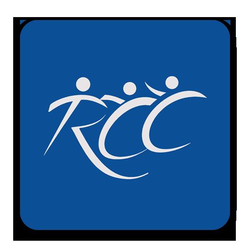Riverlawn Christian Church 教育 App LOGO-APP試玩