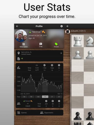 SocialChess 2020.19 screenshots 19