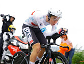 """Tadej Pogačar komt opnieuw met fenomenale stoot in Tour de France: """"Mathieu van der Poel staat goed met gele trui"""""""