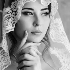 Wedding photographer Vladimir Dmitrovskiy (vovik14). Photo of 15.08.2017