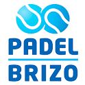 Padel Brizo icon