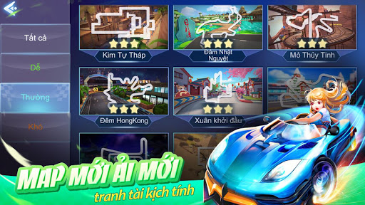 WeRace: 2018 No.1 Mobile Race Game 2.1.0 8
